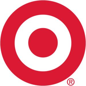 visit Target website